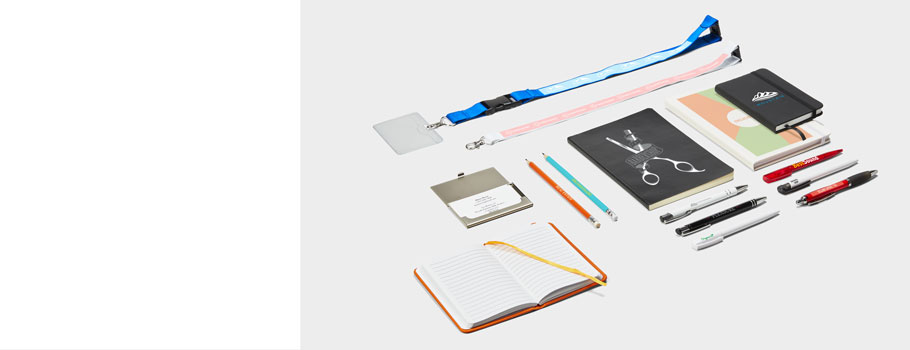 Office and Stationery