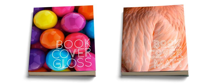 Magazyny, książki, katalogi