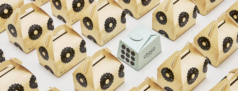scatole-pasticceria-personalizzate