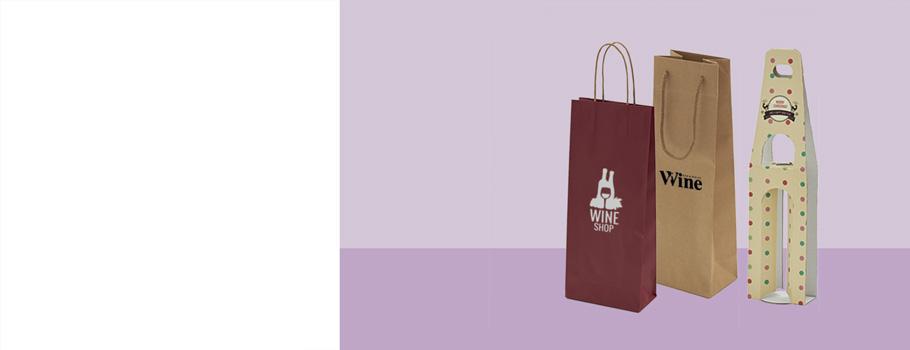 scatole-per-bottiglie-di-vino