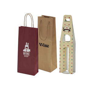 Porta-garrafas