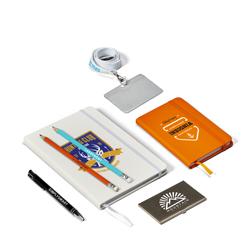 Bürobedarf und Schreibwaren
