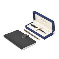 Cadeaux d'entreprise de luxe