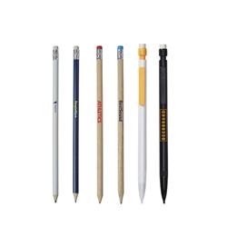 Lápices y portaminas