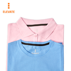 Vêtements Elevate