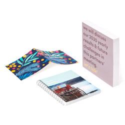 8b61faf764 Stampa digitale online, offset, packaging, espositori - Pixartprinting