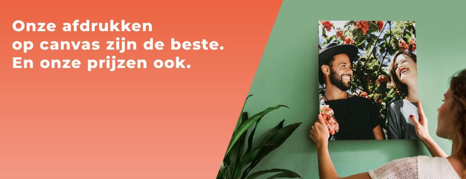 img/categoria/new/slideshow-3-1_nl-BE.jpg