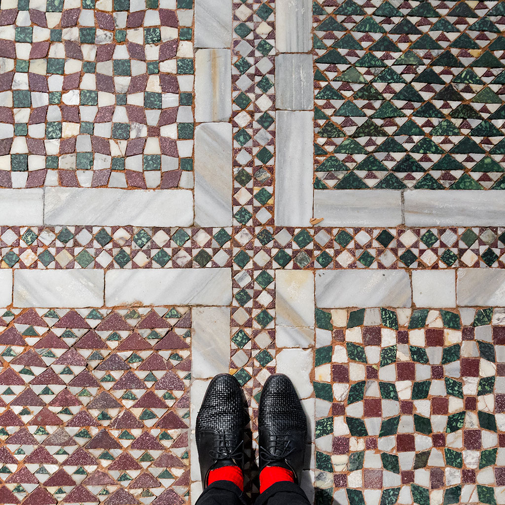 Galleria Giorgio Franchetti alla Ca' d'Oro
