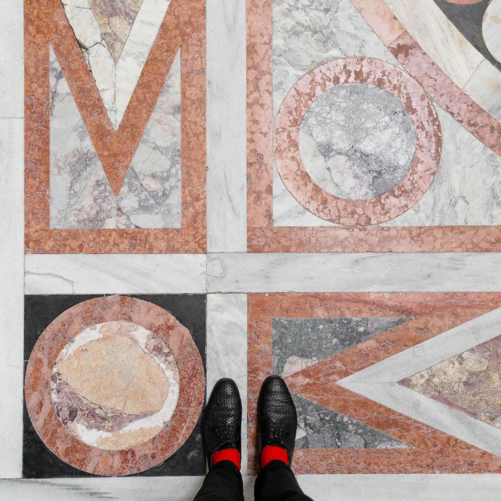 Museo di Palazzo Grimani