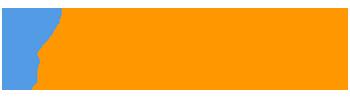 Logo Reevoo Small