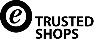 Logo Trusted Shops