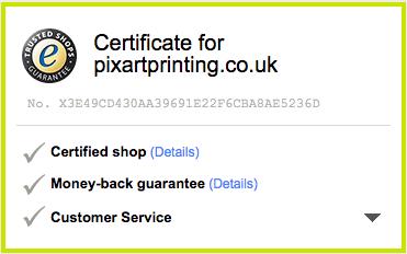 Trusted Certificate