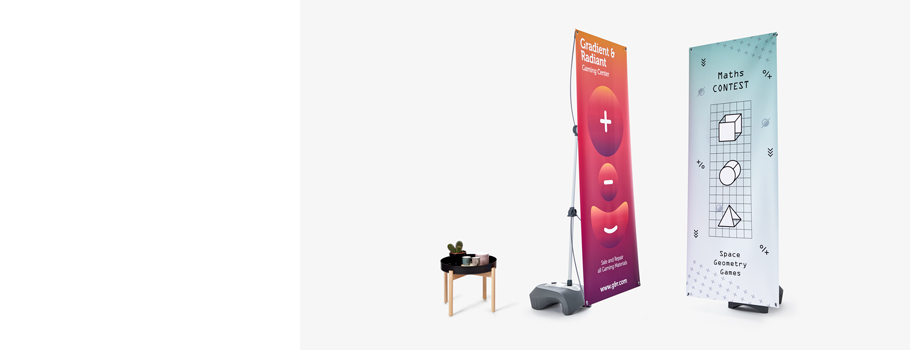 Stand Restauration Rapide Foire Expo