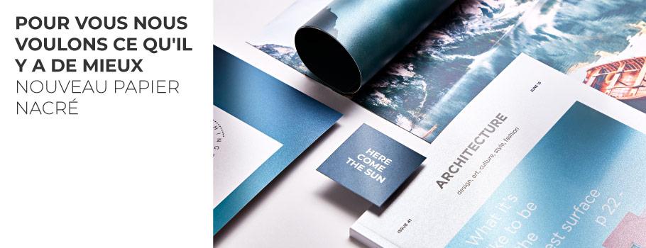 Cartons d'invitation Classiques