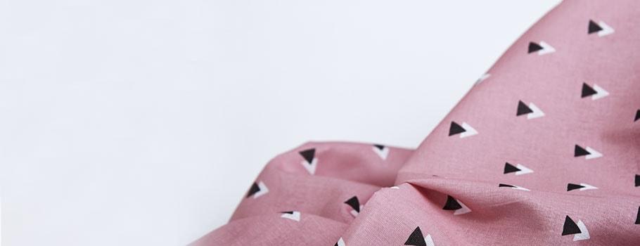 Natural Fabrics