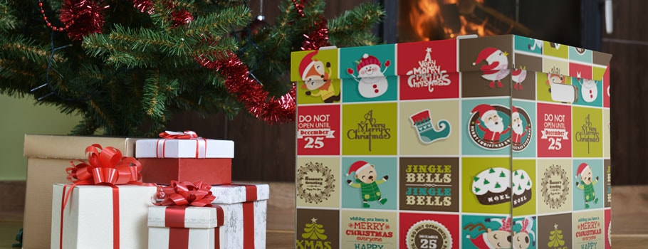 Stoccarda di Natale