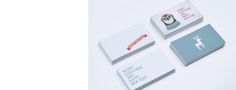 Поздравительные карточки