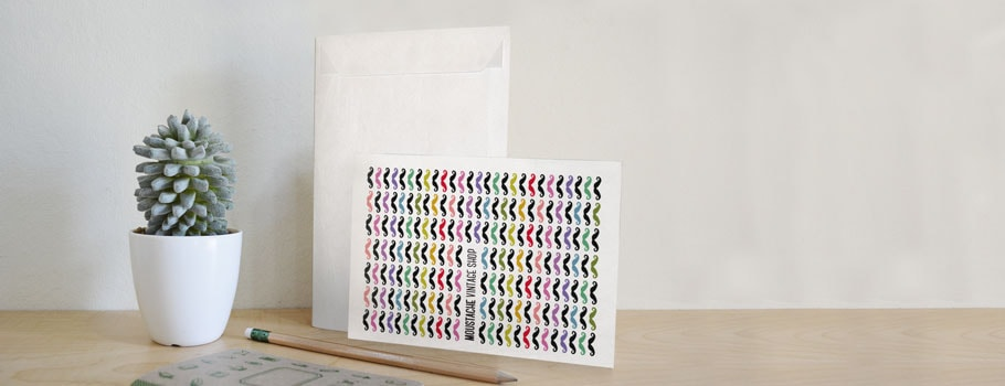 Tyvek® Envelopes