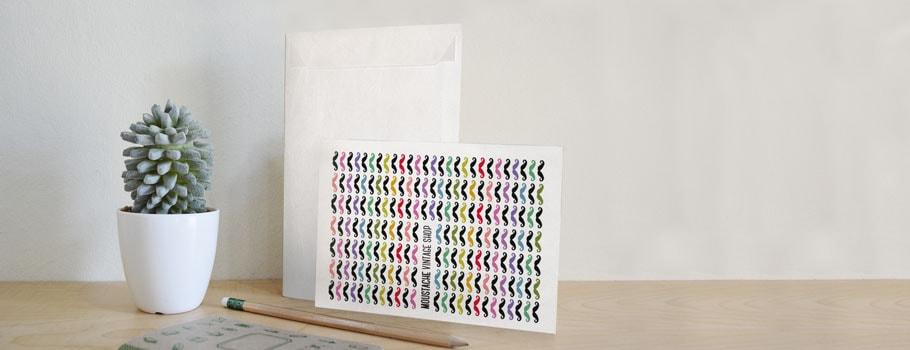 Tyvek® Envelopes