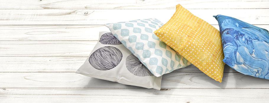 Cushion Covers
