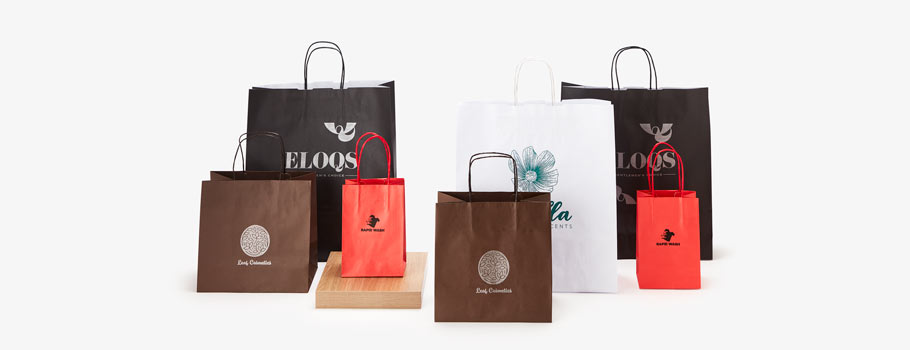 Standard Bags