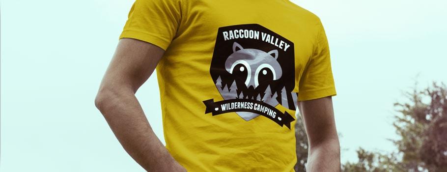 T-shirt serigrafiche