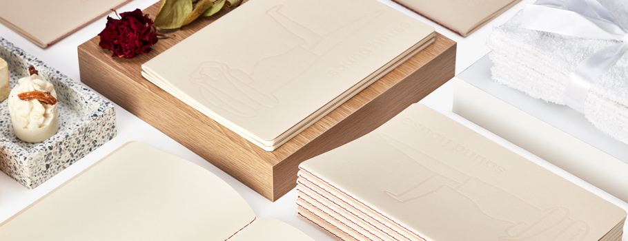 Thread-Bound Notebooks