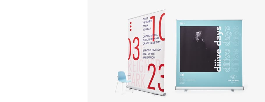 Roll-Up-XXL-Display