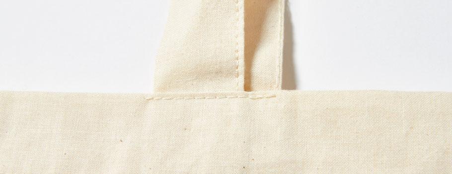 Väskor med handtag