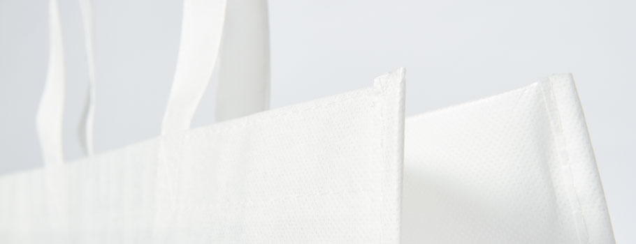 Sacoşe plastifiate