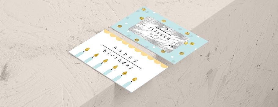 Rubbelkarten