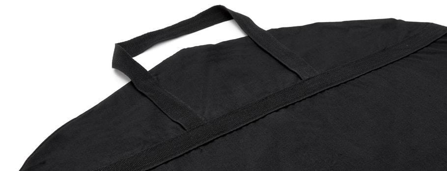 Fabric Garment Bags