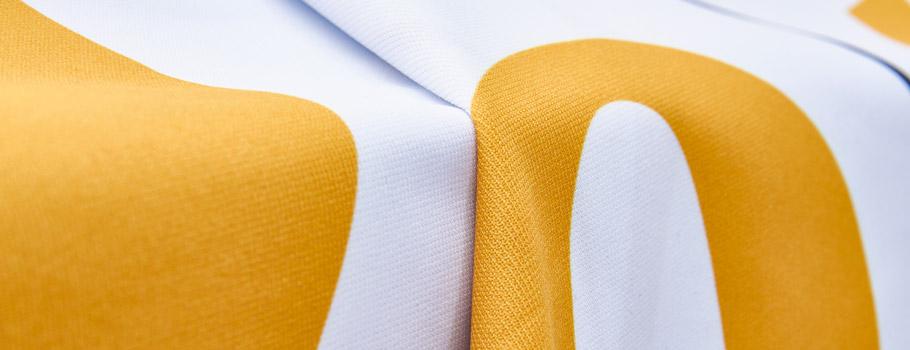 Huse din material textil pentru porţi antifurt