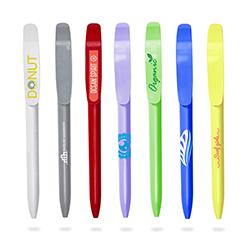 Bic® ballpoint pen