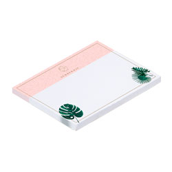 Bic® sticky notes