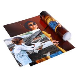Poster fotografici