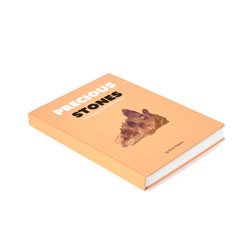 Paperback gestikt