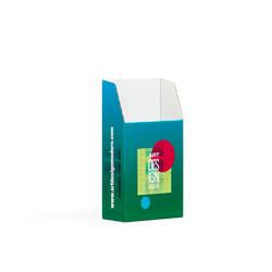Pocket 110