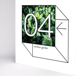 una grande varietà di modelli promozione nuovo aspetto Stickers Murali Pvc | Adesivi Murali | Adesivi per Pareti