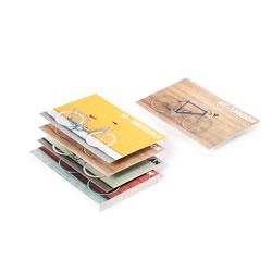 Unbound Sheets