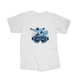 T-Shirts mit Digitaldruck