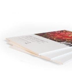 Foamex® (PVC Foam Board)