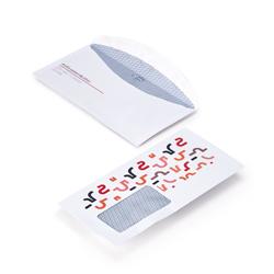 Конверты для автоматической упаковки