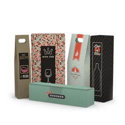 Flaschenkartons