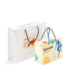 Bag Box