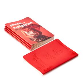 Thread-Bound Notebooks