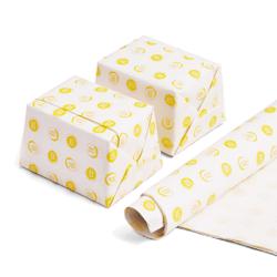 Papier pour emballages alimentaires
