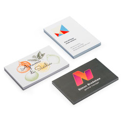 Custom business cards pixartprinting classic business cards colourmoves