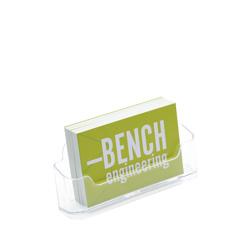 Business Card Dispenser