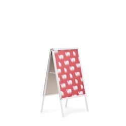 Double Board Dimensions60x85 cm